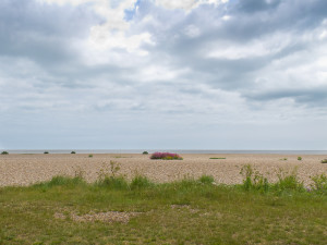 Aldeburgh 28th June 2013-2