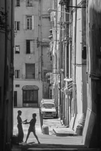 Rue du Saint Sepulchre, Montpellier (930627(a)-36)-2