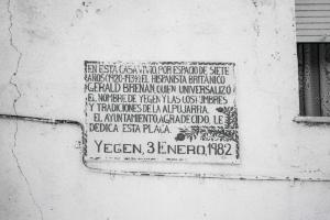 Yegen, Spain 2, 960908-16