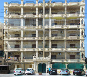 new-apartment-block-aleppo-syria-september-2010