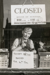 g-f-foster-and-son-boot-repairs-171-mill-road-cambridge-l-m-82-18-14