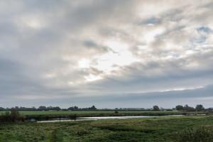 river-cam-at-bottisham-lock-161105-2