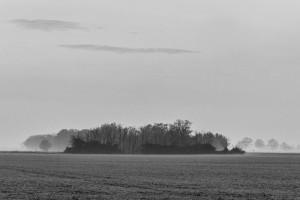 landbeach-161214-3