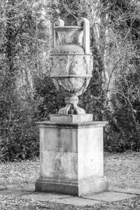 anglesey-abbey-161227-1
