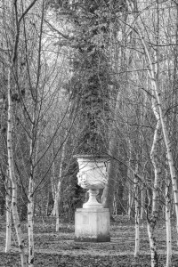 anglesey-abbey-161227-2